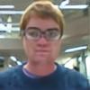 PeteNoble's avatar