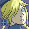petenshi's avatar