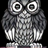 peTeq42's avatar