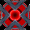 Peter-117's avatar