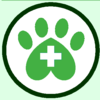 Peter-Amsel's avatar