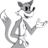 Peter-James-Wilson's avatar