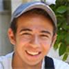 Peter-Loza's avatar