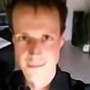 Peter-Metzger's avatar