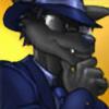 peter10ns's avatar