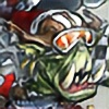 Peter1punk's avatar