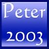 peter2003's avatar