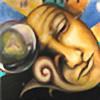 peterandolfi's avatar