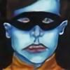 peterandthedevils's avatar