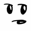 PeterBidan's avatar