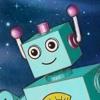 PeterBirchwood's avatar