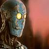 PeterBirkas's avatar