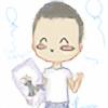 PeterBTW's avatar