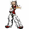 PeterChai's avatar