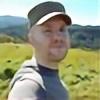 peterchov's avatar