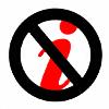 petercotton's avatar