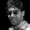 PeterCrawford's avatar