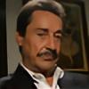 PeterCullen's avatar