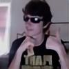 PeterDWolfMan2's avatar