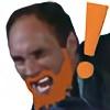 Peteredbeard's avatar