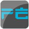 peterella's avatar