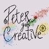 PeterEscri's avatar