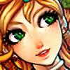 peterete's avatar