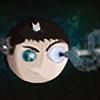 Petereter's avatar