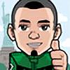 peterFL's avatar