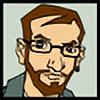 peterfoglesong's avatar