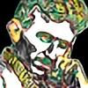 peterganjabird's avatar