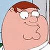 PeterGriffinPlz's avatar