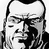 PeterGriffinsChin's avatar