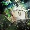 Peterhamond's avatar