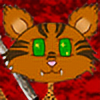 PeterHasaBattleAxe's avatar