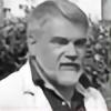 peterhecht's avatar