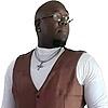 PeterHeston's avatar
