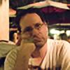 peterhirschberg's avatar