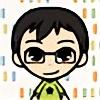 PeterHsieh's avatar