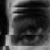 Peterichardson's avatar