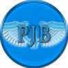 peterjanb's avatar