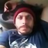 peterjdejesus's avatar