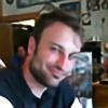 peterjfernandez's avatar
