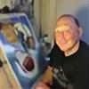 Peterjohnsonartwork's avatar