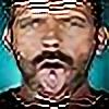 peterjp2's avatar