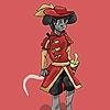 PeterJuice744's avatar