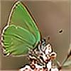 PeterK's avatar