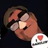 peterkopi's avatar