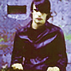PeterKunz's avatar