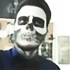 PeterLawliet's avatar
